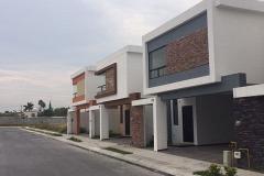 Foto de casa en venta en  , rinconada, apodaca, nuevo león, 4625725 No. 01