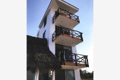 Foto de casa en venta en rinconada careyeros 14, higuera blanca, bahía de banderas, nayarit, 0 No. 01