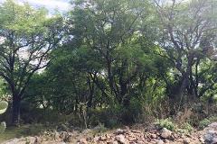 Foto de terreno comercial en venta en  , rinconada coapa 1a sección, tlalpan, distrito federal, 3594469 No. 01