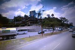 Foto de terreno comercial en venta en  , rinconada coapa 1a sección, tlalpan, distrito federal, 0 No. 01