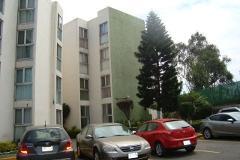 Foto de departamento en renta en  , rinconada coapa, xochimilco, distrito federal, 0 No. 01