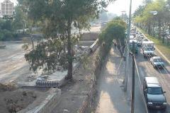 Foto de terreno comercial en venta en  , rinconada coapa, xochimilco, distrito federal, 0 No. 01