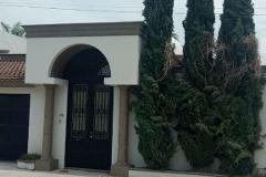 Foto de casa en renta en  , rinconada colonial 1 camp., apodaca, nuevo león, 3616967 No. 02