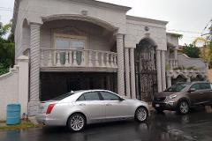 Foto de casa en renta en  , rinconada colonial 1 camp., apodaca, nuevo león, 3797166 No. 01