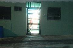 Foto de casa en renta en  , rinconada colonial 1 camp., apodaca, nuevo león, 4323714 No. 01
