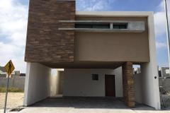 Foto de casa en venta en  , rinconada colonial 1 urb, apodaca, nuevo león, 0 No. 01