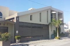 Foto de casa en venta en  , rinconada colonial 6 urb, apodaca, nuevo león, 4366988 No. 01