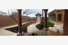 Foto de casa en venta en  , rinconada colonial 9 urb, apodaca, nuevo león, 4578946 No. 01