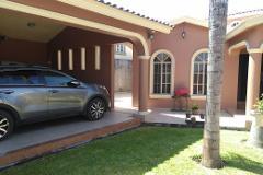 Foto de casa en venta en rinconada colonial , rinconada colonial 1 urb, apodaca, nuevo león, 4498192 No. 01