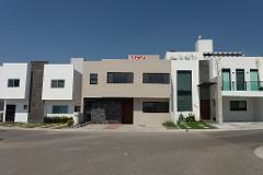Foto de casa en condominio en venta en rinconada condesa, la vista 0, vista, querétaro, querétaro, 4373198 No. 01