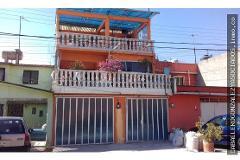 Foto de casa en renta en  , rinconada de aragón, ecatepec de morelos, méxico, 0 No. 02