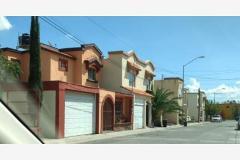 Foto de casa en renta en  , rinconada de cervantes, chihuahua, chihuahua, 4388433 No. 01