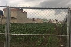 Foto de terreno comercial en venta en  , rinconada de la mora, toluca, méxico, 3375443 No. 01