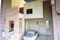 Foto de casa en renta en  , rinconada de la sierra i, ii, iii, iv y v, chihuahua, chihuahua, 1058217 No. 01