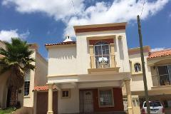 Foto de casa en renta en  , rinconada de la sierra i, ii, iii, iv y v, chihuahua, chihuahua, 3605758 No. 01