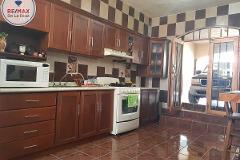 Foto de casa en venta en rinconada de las azucenas , los agaves, durango, durango, 0 No. 01