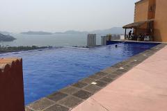 Foto de departamento en renta en rinconada de las brisas 1, nuevo centro de población, acapulco de juárez, guerrero, 4510634 No. 01