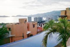 Foto de departamento en renta en  , rinconada de las brisas, acapulco de juárez, guerrero, 2972441 No. 01