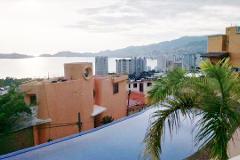 Foto de departamento en renta en  , rinconada de las brisas, acapulco de juárez, guerrero, 3858631 No. 01