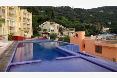 Foto de departamento en renta en rinconada de las brisas , rinconada de las brisas, acapulco de juárez, guerrero, 4661983 No. 01