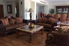 Foto de departamento en renta en rinconada de las hojas rav2798 , flamboyanes, tampico, tamaulipas, 0 No. 01