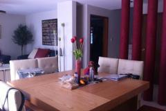 Foto de casa en renta en  , rinconada de los andes, san luis potosí, san luis potosí, 3655612 No. 02