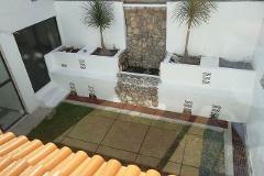 Foto de casa en renta en  , rinconada de los andes, san luis potosí, san luis potosí, 4616179 No. 01