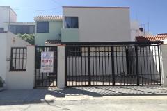 Foto de casa en renta en  , rinconada de los andes, san luis potosí, san luis potosí, 0 No. 01