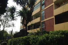 Foto de departamento en renta en rinconada de los personajes, edificio doña barbara , villa panamericana, coyoacán, distrito federal, 4237633 No. 01