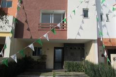 Foto de casa en venta en rinconada de los sauces 1, rinconada san isidro, zapopan, jalisco, 0 No. 01