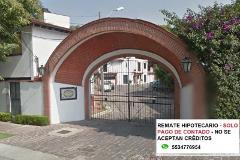 Foto de casa en venta en rinconada de san javier 1, las arboledas, tlalnepantla de baz, méxico, 4510459 No. 01