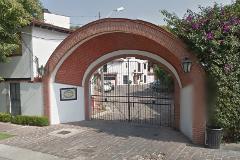 Foto de casa en venta en rinconada de san javier , las arboledas, tlalnepantla de baz, méxico, 1874426 No. 01