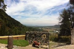 Foto de terreno habitacional en venta en rinconada de xomulco , san miguel ajusco, tlalpan, distrito federal, 4023942 No. 01
