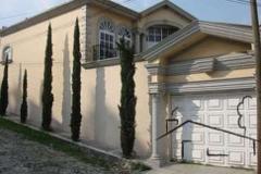 Foto de casa en renta en rinconada del arco , lienzo el charro, cuernavaca, morelos, 4337474 No. 01