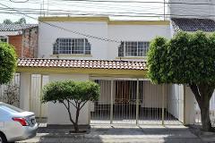 Foto de casa en renta en rinconada del cerezo , rinconada santa rita, guadalajara, jalisco, 0 No. 01