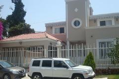 Foto de casa en venta en rinconada del cisne , la magdalena, tequisquiapan, querétaro, 0 No. 01