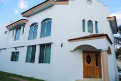 Foto de casa en renta en  , rinconada del parque, zapopan, jalisco, 4227157 No. 01
