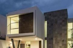 Foto de casa en venta en  , rinconada maravillas, jesús maría, aguascalientes, 4394010 No. 01