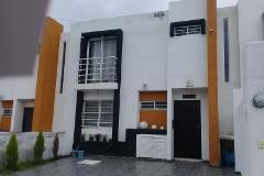 Foto de casa en venta en rinconada san jose de pozo bravo 100, san josé de pozo bravo, aguascalientes, aguascalientes, 4288497 No. 01