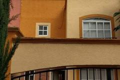 Foto de casa en venta en  , rinconada san miguel, cuautitlán izcalli, méxico, 4225988 No. 01