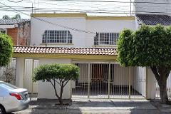 Foto de casa en renta en  , rinconada santa rita, guadalajara, jalisco, 3969532 No. 01
