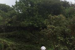 Foto de terreno habitacional en venta en rinconada , tierra blanca, tepoztlán, morelos, 4360230 No. 01