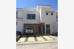 Foto de casa en venta en : rinconada vallarta 5, ciudad granja, zapopan, jalisco, 4606834 No. 01