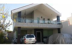 Foto de casa en renta en rinconada vallarta , ciudad granja, zapopan, jalisco, 3034096 No. 01