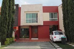 Foto de casa en venta en rinconada vallarta , ciudad granja, zapopan, jalisco, 3982597 No. 01