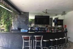 Foto de casa en condominio en venta en . , rinconada vista hermosa, cuernavaca, morelos, 0 No. 01