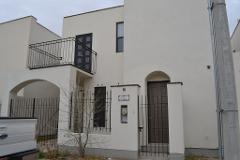 Foto de casa en venta en  , rincones de cartagena, juárez, chihuahua, 0 No. 01