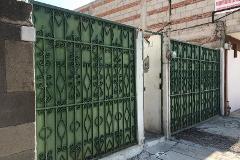 Foto de casa en venta en rio 1, jardines de san manuel, puebla, puebla, 4605361 No. 01