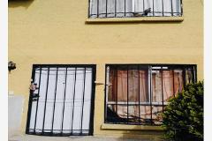 Foto de casa en venta en  , río 2000, torreón, coahuila de zaragoza, 0 No. 01