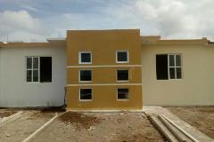 Foto de casa en venta en rio 33, río medio, veracruz, veracruz de ignacio de la llave, 4513422 No. 01